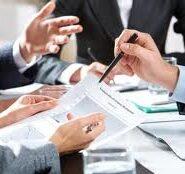 Speta ANAF: Înregistrarea in scopuri de TVA asociație în participațiune