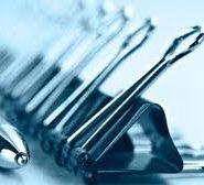 Speta ANAF:  Procedura de emitere facturi in numele furnizorului dintr-o tara terță