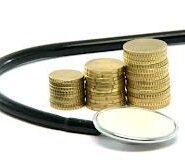 Conturile 473 si 542 – Cat timp putem pastra sumele in aceste conturi?