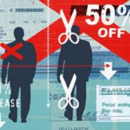 Speta ANAF:  Evidentiere reduceri de pret in facturi