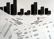 Documentar fiscal privind locuinta de serviciu/protocol