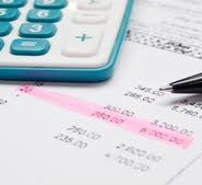 Speta: Inregistrare contabila eronata