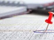 Documentar privind corectarea erorilor contabile