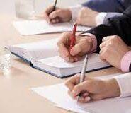 Documentar privind formarea profesionala a angajatilor