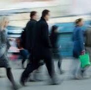 Decizie CEJ: Orele petrecute în drum spre muncă sunt considerate ore de lucru
