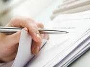 Monografie contabila: Decontari fara facturi emise