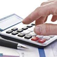 Speta: Distribuire bunuri pentru plata dividendelor