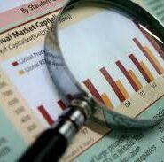 Documentar privind obligatiile fiscale aferente transferului titlurilor de valoare