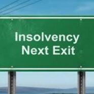 Documentar privind starea de insolventa