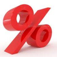 Speta ANAF – Regim TVA stimulente fiscale