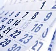 Inca o minivacanta – 23 si 24 ianuarie zile libere