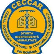 CECCAR: Prelungire termen depunere Raport anual de activitate
