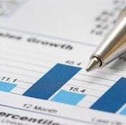 Bilant: Verificare conturi capital social
