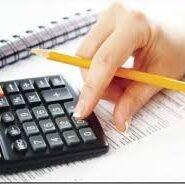 Spete: Calcul scutire impozit pe profit reinvestit
