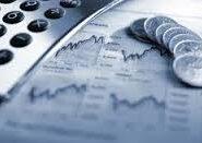 Monografie contabila: Participarea salariatilor la profit
