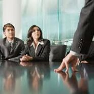 Documentarea deductibilitatii cheltuielilor de consultanta si management