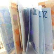 Documentar privind plati in valuta pe teritoriul Romaniei