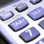 Speta: Impozit nerezidenti