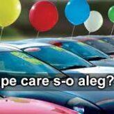 Monografie contabila: Recuperare TVA achizitie auto