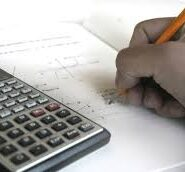 Speta: Investitii imobilizari corporale