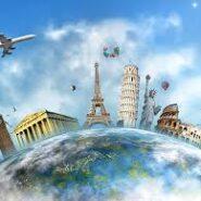 Documentar privind serviciile turistice acordate salariatilor sub forma de cheltuieli sociale