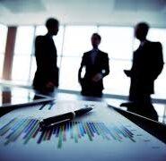 Codul muncii: Munca nedeclarata