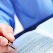 Manual politici contabile – 10 aspecte esentiale