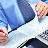 Sanctiuni pentru contabilitate, fiscalitate si procedura fiscala