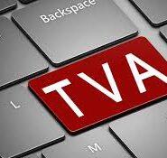 Modificare plafon TVA