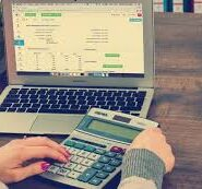 Situatii in care organele fiscale pot refuza deducerea TVA