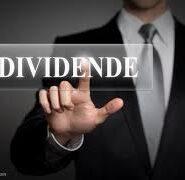 Speta: Declaratii dividende persoana juridica nerezidenta