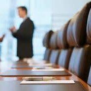 Speta: Ajustare TVA plan de reorganizare
