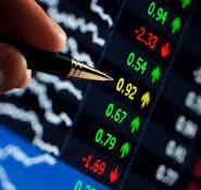 Monografie contabila: Reevaluare conturi in valuta