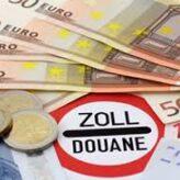 Documentar privind procedura de autorizare pentru amanarea platii taxelor la import