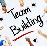 Speta: Cheltuieli aferente unui team building