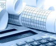 Speta ANAF:  Organizarea şi conducerea evidenţei contabile