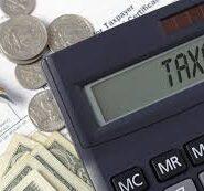 2018 > Impozit micro vs. Impozit profit