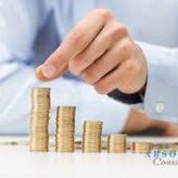 Monografie contabila: Contributie la majorare capital social