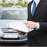 Speta: Dosar dauna auto
