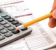 Documentar privind evaziunea fiscala prin acte contabile