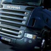 Speta: Prestare servicii transport in UE