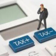Microintreprinderile pot opta pentru impozit pe profit
