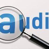 Lipsa audit intern – Amenda de la 50.000 lei la 100.000 lei