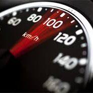 Speta: Deductibilitate TVA achizitie auto prin credit