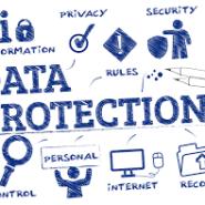 25 mai 2018 > Intra in vigoare legea datelor cu caracter personal (GDPR)