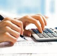 Speta: Refacturare impozite si taxe