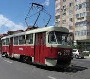 Speta: Transport in comun pentru salariati