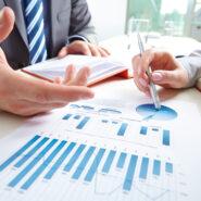 Schimbare politici contabile – Efecte asupra situatiilor financiare