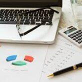 Speta: Deductibilitate cheltuieli reevaluare imobilizari