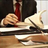 Speta: Imprumut acordat administratorului/salariatului